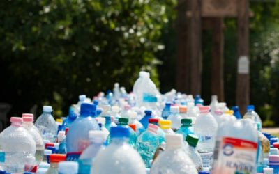 How to Recycle in Williamson County